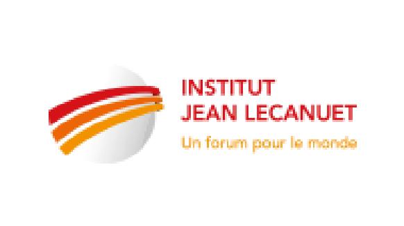 Institut Jean Lecanuet